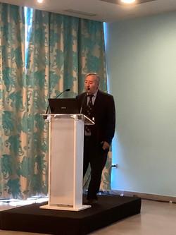 LVI Reunión SCALN 2019