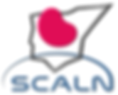 scaln2019.png