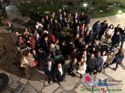 LVI Reunión 2019