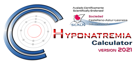 HypoNaCal.png