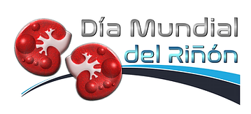 DiaDelRiñon.png