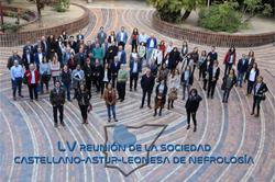LV Reuníon 2018