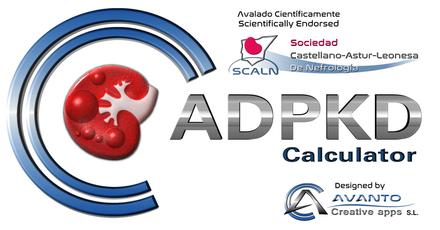 ADPKDC.png