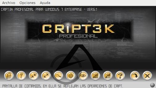 cript3000