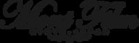 mont_film_logo.png