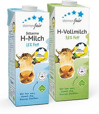 sternenfair-h-milch-bawue-gruppe.png