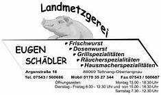 sponsor_schaedler.jpg