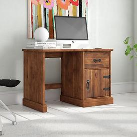 COMPUTER TABLE.jpg