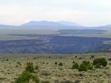 Canyon - Taos - Usa.JPG