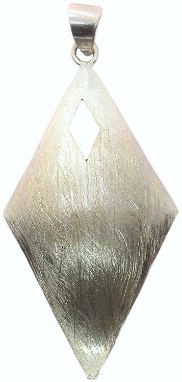Anhänger 925 Sterling Silber