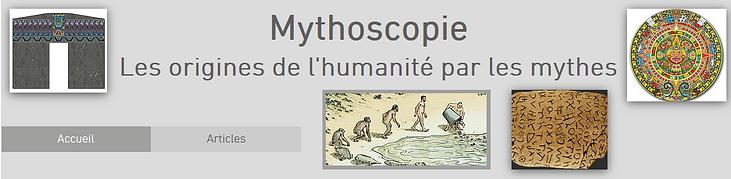 Mytho.PNG
