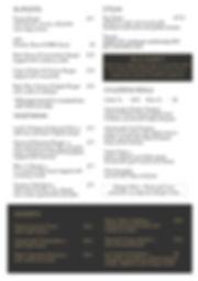 Food menu 2019 Jan pg 3.jpg