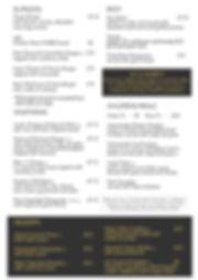 Food menu 2019 nov pg 3.jpg