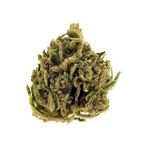 Heavy Hitter Hawaiian CBD Flower 17% | 1g
