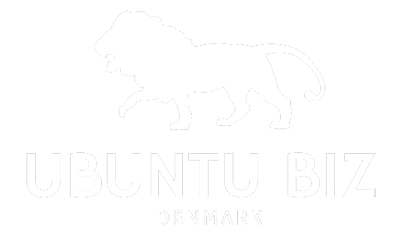 Ubuntu_Biz