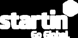 logo_startin