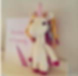 unicorn knuffel.PNG