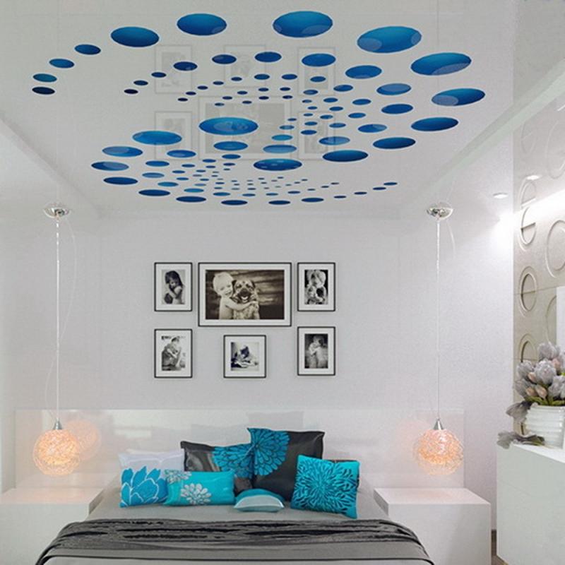 Amazing stretch ceilings | Dubai