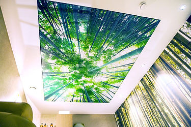 stretch ceiling cost, stretch ceiling diy, stretch ceiling fabric, stretch ceiling film, stretch ceiling material, stretch ceiling price list, stretch ceiling system, stretch ceiling systems, translucent ceiling fabric, ceiling light panel