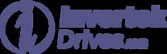 Invertek-Drives-Logo-RGB-800.png