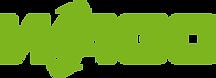 Logo WAGO.png