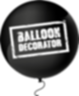 balloon_decorator_logo_svart.png