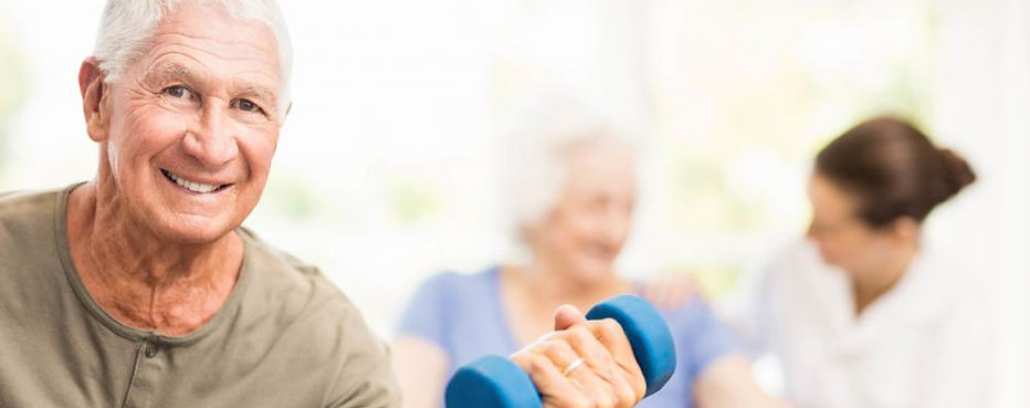 idosos-exercicios.jpg