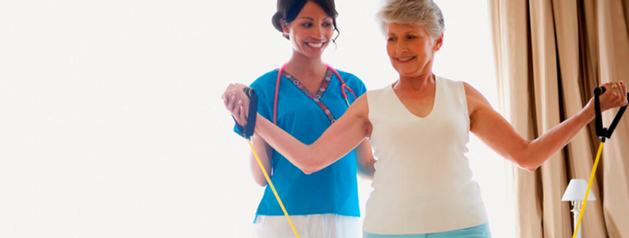 fisioterapia-domiciliar-810x335.png