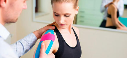 kinesoterapia-para-lesiones.jpg