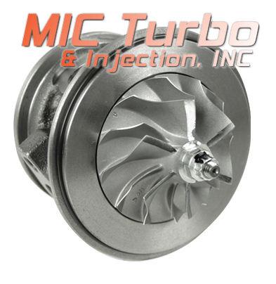 466179-5038 SR20DET TB2808R GT2560R Cartridge