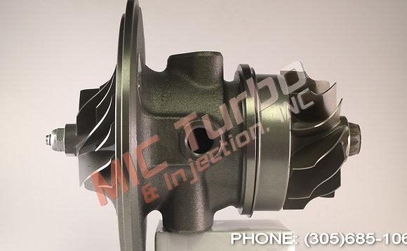 Holset HX50 CHRA Cartridge 4027519