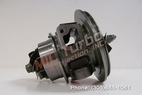 93-96 4 Runner Landcruiser CT12B CHRA 17202-67010