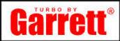 Garrett Turbochargers, GT3782VAS, GT2871R, GT3071R, GT3076R, GT32, T04, TB0331, T04E, T04B, GTX3071R, GTX3076R, GT3582R, GT35R, GTX3582R, GT37, T60-1, T62, T63, T65, T67, T70, T71, T75, T76, T79, T80, GT3702R, GT40, GT42, GT45, GT47, GT50, GT55, Rebuilds