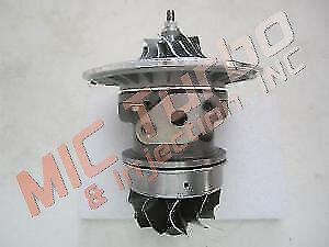 Garrett T04B69 CHRA Turbo 408105-0371 Ford F250 F350 F450 F550 7.3L Powerstroke