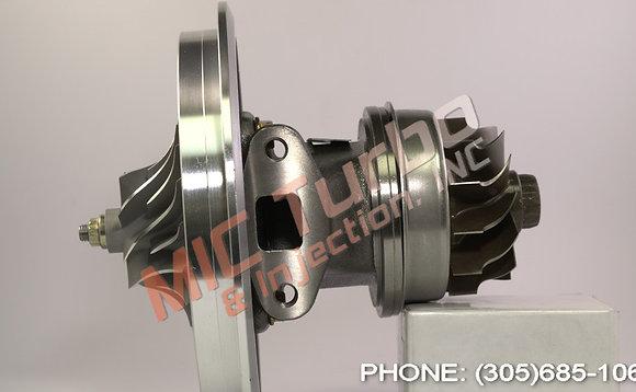 Holset H1C CHRA Cartridge 3538474