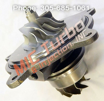 Ford Powerstroke 6.4L Low Pressure Turbocharger Cartridge LP CHRA Turbo Core