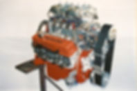 Turbocharged Engine, turbo vs supercharger, turbochargers are better than superchargers, turbo history, turbo over supercharger, how turbos work, turbo makes more power, turbo specialist, mic turbo, MIC Hialeah, MIC Miami, Turbos in Hialeah, mic turbos