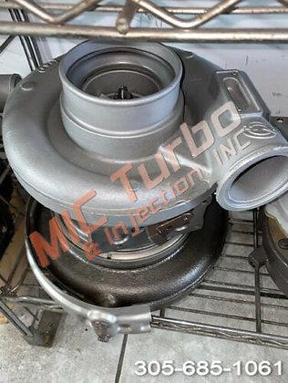 Detroit 14L EPA07 2836825 Turbo Turbocharger HE531Ve R23539570 MTU Series 60 VGT