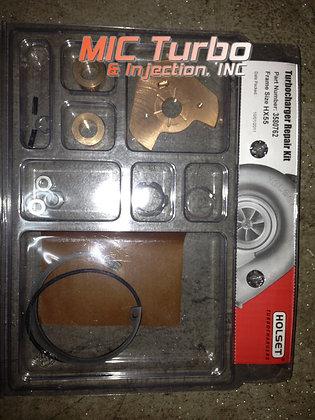 Holset Turbo Repair Kit HX55 3580762
