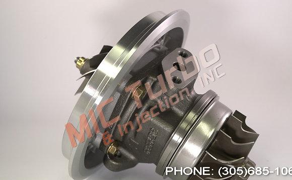 Holset H1E CHRA Cartridge 3545731