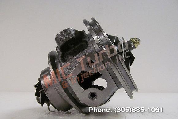 Toyota Previa CT9 Turbo CHRA 17202-11050