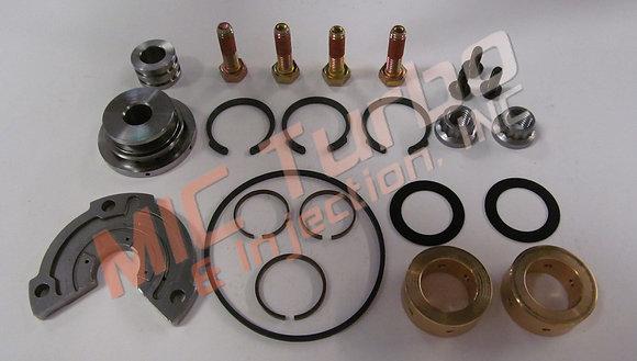 Repair Kit TW7302 465987-0001 23503908 468267-0
