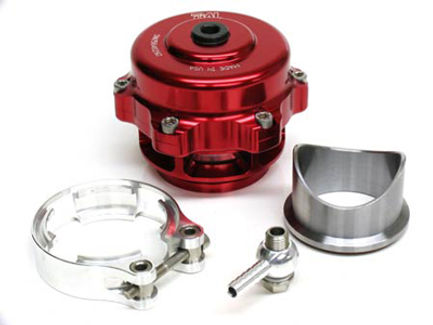 Turbocharger parts, turbo accessories, turbo installation accessories, turbo inlet gasket, turbo flanges, Blow off Valves, Turbo wastegate, v-band clamps, Intercoolers, turbo repairs, Injector nozzles, Turbo oil drain flange, Turbo oil fittings,turbo water