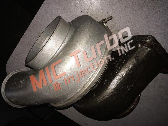 Detroit Diesel Turbocharger KKK31 5331-970-7113
