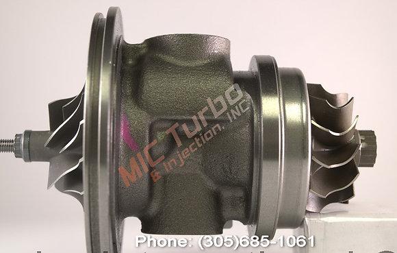 Borg Warner S1B, S100 CHRA Cartidge 313275