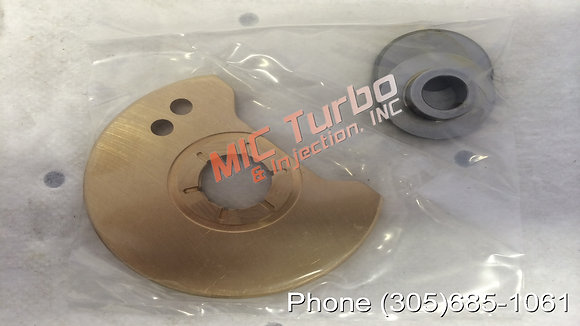 S400 Turbo Thrust Bearing Upgrade Kit 360 Degree
