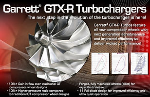 Turbocharger Rebuilds, Turbo Repairs, Fuel Injection parts, Nozzles, Injector Repair, Injection Pump Repairs, Turbo Specialist, Marine Turbo Repairs, Specialized in Garrett, BorgWarner, IHI, Mitsubishi, Holset, Turbonetics, Precision, Rotomaster