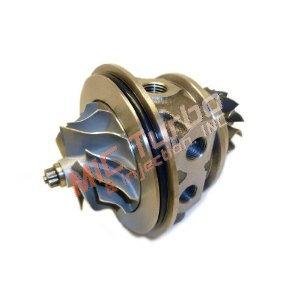 Neon SRT-4 TD04LR-16GK New Turbo Cartridge