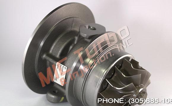 Holset HX30, HX30W CHRA Cartridge 4027213