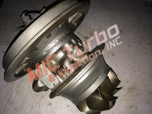 94-01 Caterpillar S410G Turbo Cartride 712371-0007